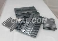 成都西鋁供應鋁合金型材