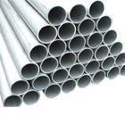 A2024擠壓鋁管 5052鋁合金無縫管 6061氧化鋁線