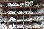 直销5052铝合金棒、5056铝合金线、6061铝合金带