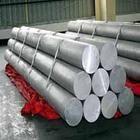 研磨鋁合金棒 硬質氧化鋁棒
