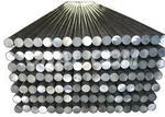 進口原料鋁棒