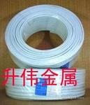 热处理6061铝合金线、1070高纯铝线