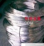 批发5052铝镁合金铝线光亮铝合金线