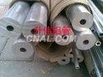 直銷2011厚壁鋁合金管2A12合金鋁管