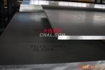 超厚鋁合金板、中厚鋁板、拉伸鋁板