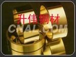 C37100鉛黃銅帶硬度及用途