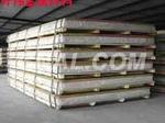 LD7铝板供应、进口LD30铝合金板