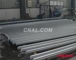 國標6082鋁棒、鋁管、光亮硬質鋁棒