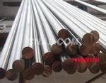 廠家熱銷2011鋁棒、國標2024鋁棒價