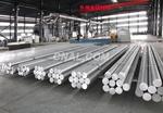 热销5154铝镁合金棒、5356铝板规格
