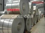 中山LY12铝合金带、LY12拉伸铝带价