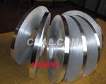 优质3003瓶盖铝带ADC12易拉罐铝带