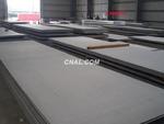 直销3004耐腐蚀铝板、3006防锈铝板