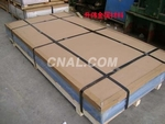厂家供应5083造船用铝板、5083铝板