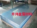 优质3003铝合金板批发3004铝板价格