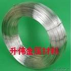 優質2024鋁線廠家、特硬2024鋁合金線、鉚釘專用鋁線材