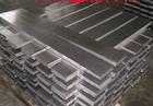 直销7075-T6铝排、特硬7075铝扁排、优质7075铝条