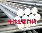环保6061国标铝棒、6061铝棒规格、6061精抽铝棒