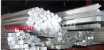 六角鋁棒廠家2024六角鋁棒現貨供應