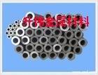 精抽6061铝管、东莞6061厚壁铝管