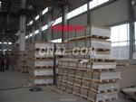 1060環保鋁板、1070優質氧化鋁板