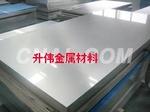 A2024铝-铜-镁合金板 特硬模具铝板