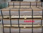 5052铝板现货库存、超厚5052铝板