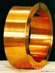 无铅H65黄铜带、全软H65黄铜带价格