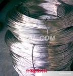 直銷5052鋁鎂合金線、5052拉伸鋁線