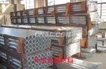 優質5154擠壓鋁管、5754耐腐蝕鋁管
