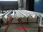 6061拋光鋁棒、大直徑6061易車鋁棒