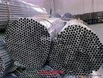 环保6061铝合金管、精抽6061铝管