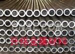 现货进口ADC12抛光铝管、特价A2024环保厚壁铝管、西南铝方管