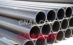 美國進口5083防�袉豰穜M用鋁管,香港6061-T6國標厚鋁板,韓國6061氧化精拉鋁管