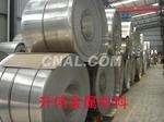 厂家供应优质1100拉伸铝带、铝卷带