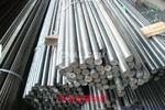 5052鋁棒、5052焊接鋁棒、鋁合金棒