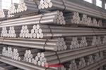 本公司供應2011-T3鋁棒、空心鋁棒