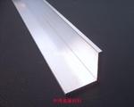 角鋁、鋁合金六角鋁、鋁合金角鋁