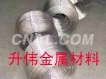 7075铆钉铝线、特硬7075铝合金线