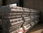 現貨供應5356鋁合金棒、2.0-300mm