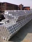 美標2017鋁合金棒、進口2A17鋁棒