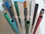 供應5052氧化鋁合金管