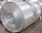 西南加厚软态铝卷板规格,国标1100环保氧化铝带分条,防腐蚀防锈合金铝带
