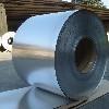1100氧化鋁帶、1100高純鋁卷帶