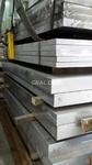 2024超厚鋁板、進口2024鋁合金板