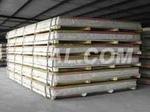 3003-T6铝板价格,3003压花铝板
