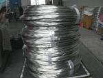 供应5083铝线、5084防锈铝线