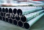 AL2024大口徑薄壁無縫鋁管直銷商、進口ADC12精抽光亮鋁管生產商