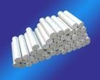 6061-T6鋁棒現貨、6061大直徑鋁棒