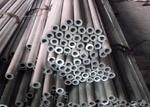 6061大直径工业铝管、无缝铝管